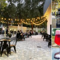Ology Brewing Co. Tap Room and Beer Garden (Powermill)