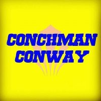 Conchman Conway