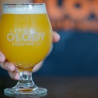 Ology Brewing Company (Midtown)