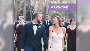 Wedding Planners Guide