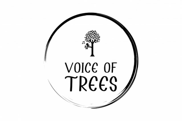 Voice Of Trees – Tallahassee